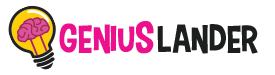 Genius Lander - The Smart Way To Get More Leads