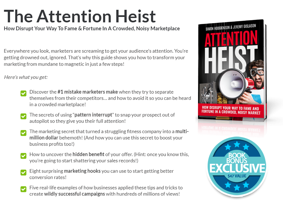 ATTENTIONHEIST-BONUSBOOK1