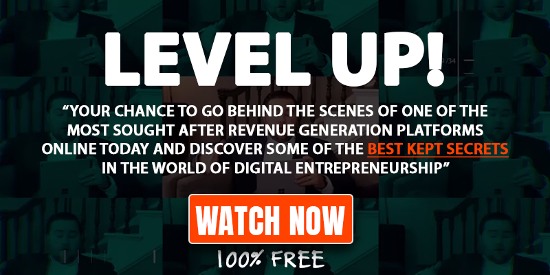 LEVELUP-800X400
